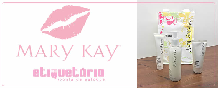 marykay3